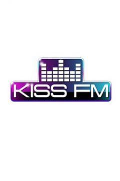 Kiss FM https://web.lihtar.in.ua/radio/kiss-fm